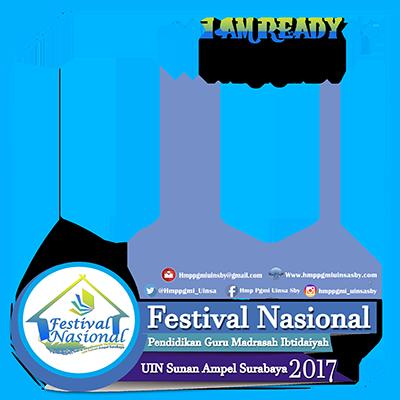 FESNAS PGMI 2017