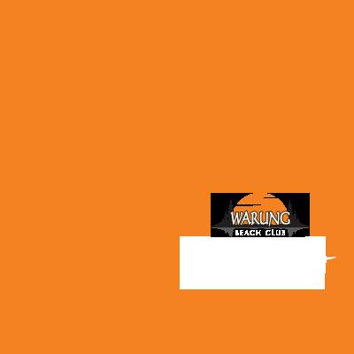 Warung Tour Porto alegre