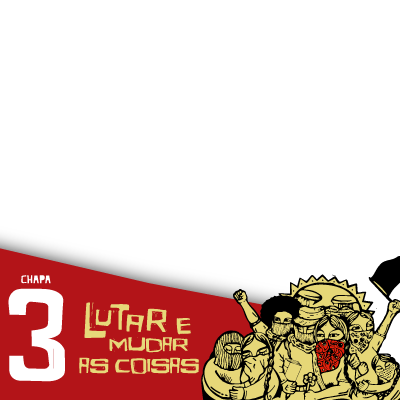 CHAPA 3 - DCE UFMG