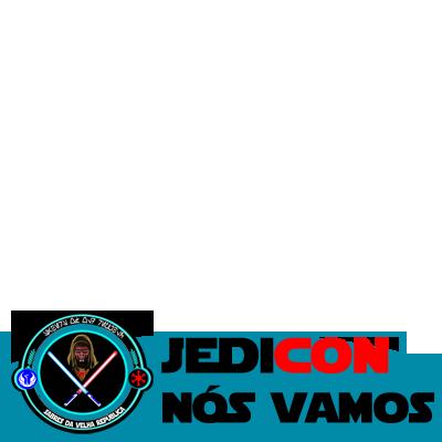 JEDICON-MG Sabres