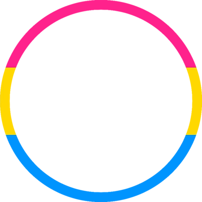 pan pride ring