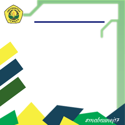 Maba unej 2017