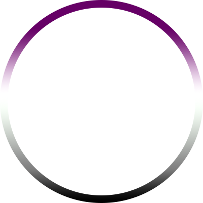 Asexual/Ace Pride
