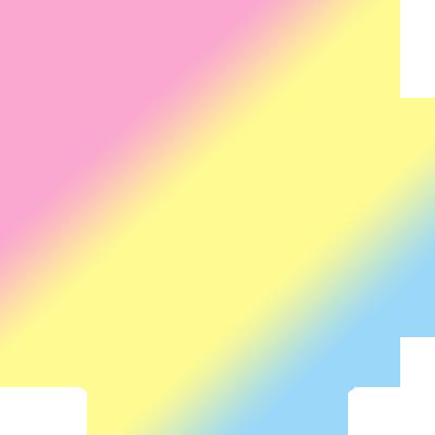 pastel pan flag