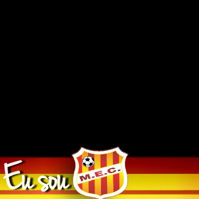 Mazagão Esporte Clube