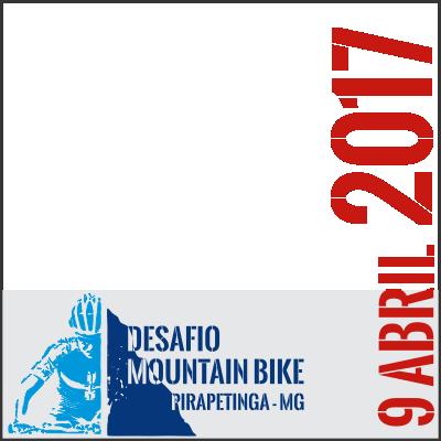 DESAFIO MTB 2017