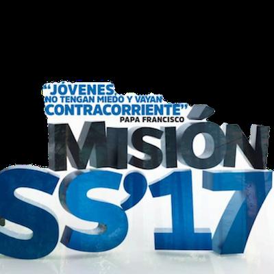 MSS'17