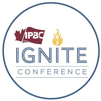 IPBC IGNITE