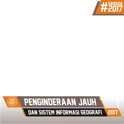 PJSIG 2017