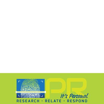 FPRA Annual Conference 2017