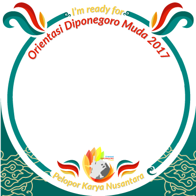 ODM Undip 2017