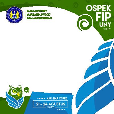 OSPEK FIP UNY 2017