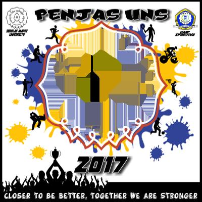 PENJAS UNS 2017