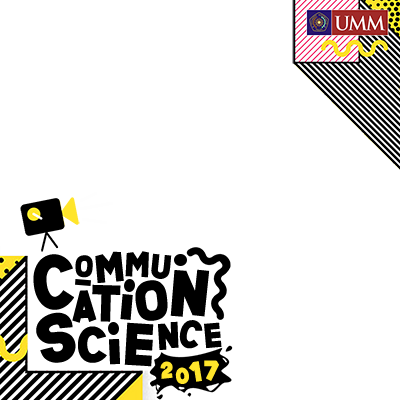 Communication Science 17 UMM