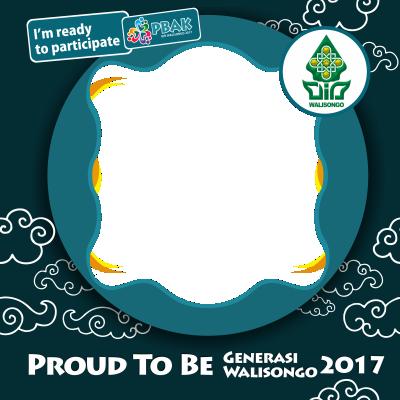 PBAK UIN Walisongo 2017
