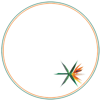#EXO #KOKOBOP #THEWAREXO