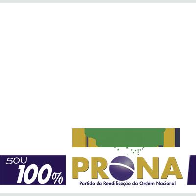 100% PRONA