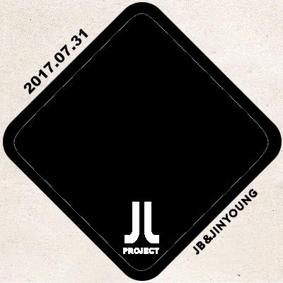 JJ Project VERSE'2