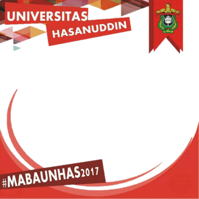 #mabaunhas2017 UNHAS 2017