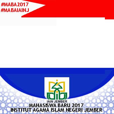 #SAYAMABA2017IAINJEMBER