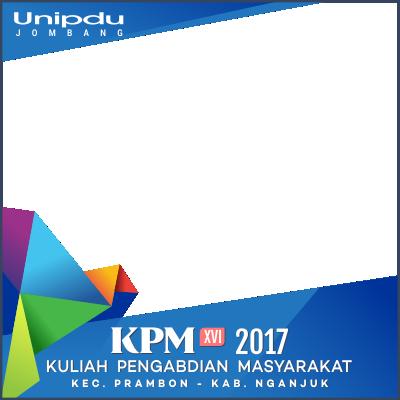 Unipdu Jombang KPM 2017