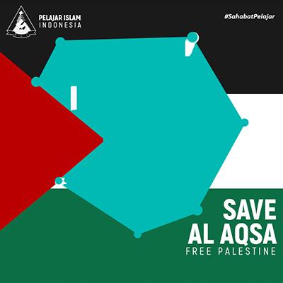 Save Al Aqsa