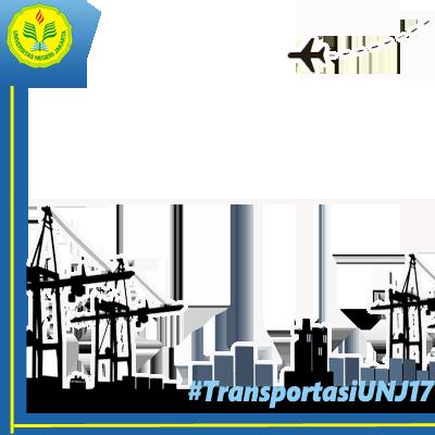 Transportasi UNJ 2017