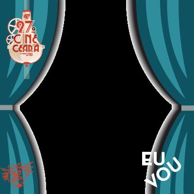 27º Cine Ceará