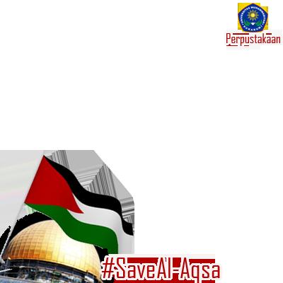 Save Al-Aqsa