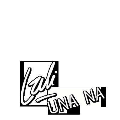 #UnaNa - Lali Esposito