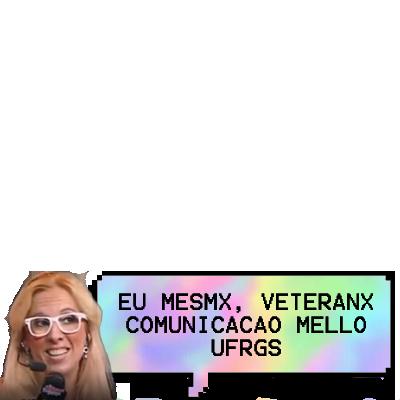 vets comunicação
