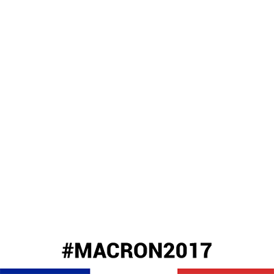 En Marche - Team Macron