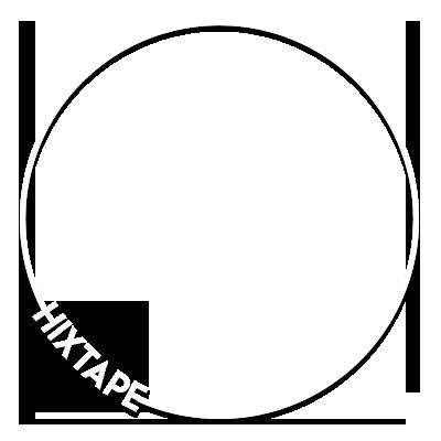 hixtape
