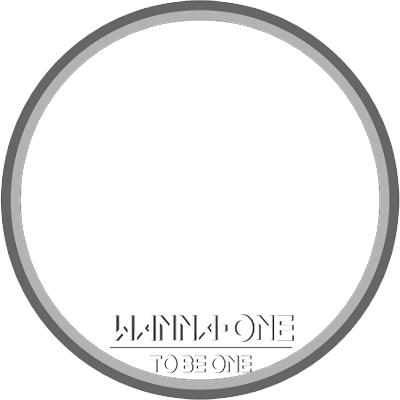 WANNA ONE DEBUT