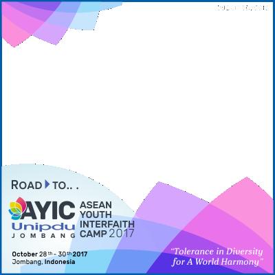 AYIC Unipdu Jombang 2017