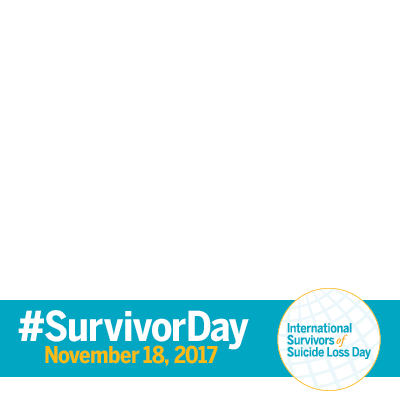 Survivor Day 2017
