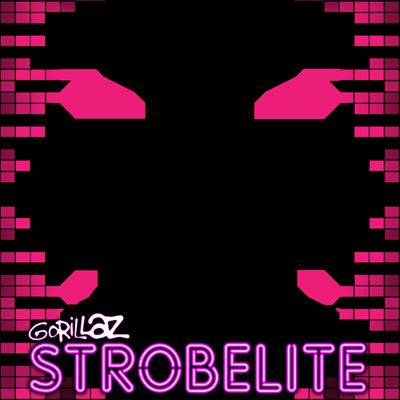 STROBELITE