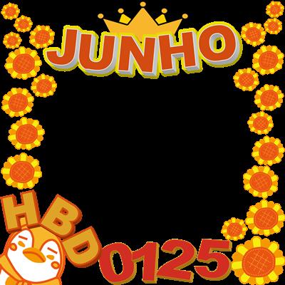 0125JUNHO