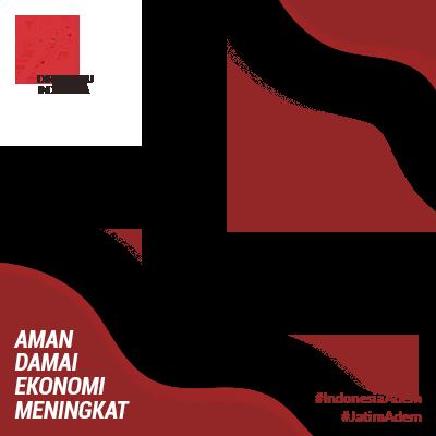 Indonesia ADEM