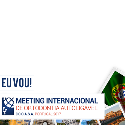 Meeting do C.A.S.A. PORTUGAL