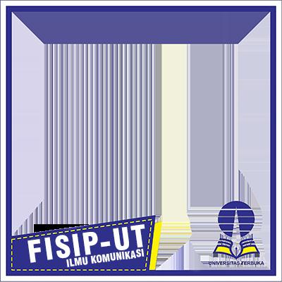 #FISIPUT