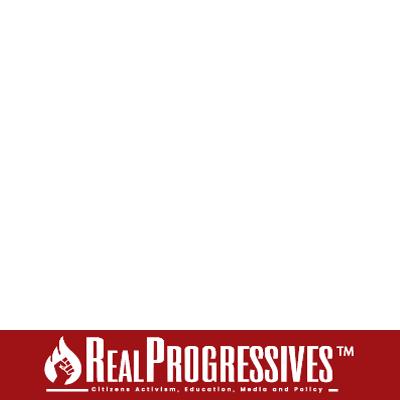 RealProgressives