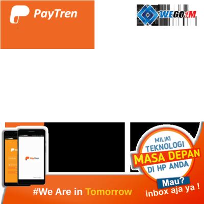 PayTren WeGo1M Team