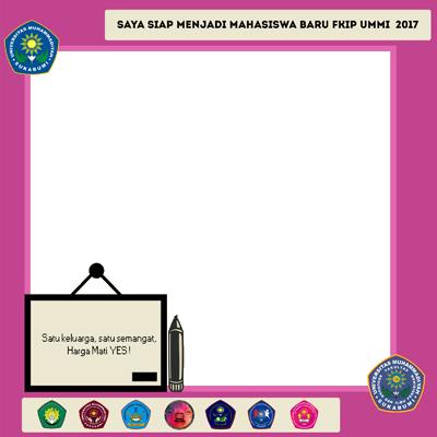 Masfak FKIP 2017 UMMI