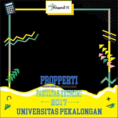 Propperti FE Unikal 2017