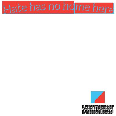 ATMA No Hate