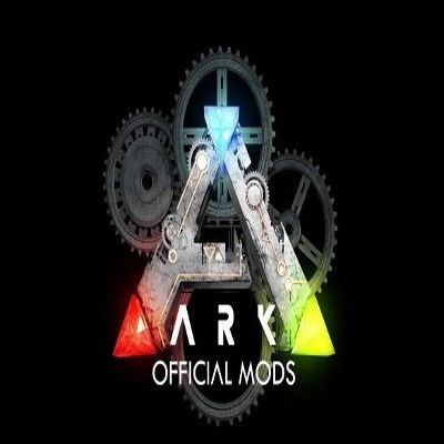 MOD Support Ark SE Xbox One