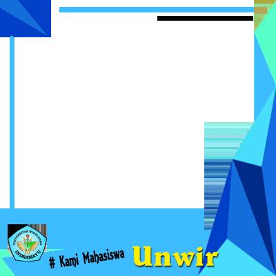 Universitas Wiralodra
