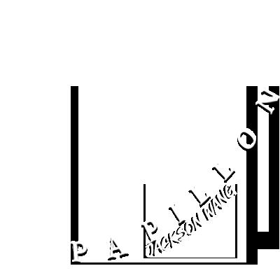 """Jackson Wang 🦋 """"Papillon"""""""