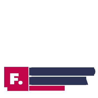Francisco Figueroa Diputado